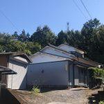 高岡町に間取り広々リフォーム済み貸家でました!!